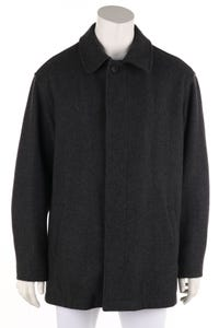 Conte of Florence - Jacke mit Wolle - L