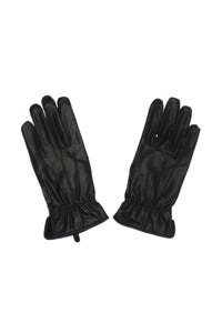 ATRIUM - leder-handschuhe -