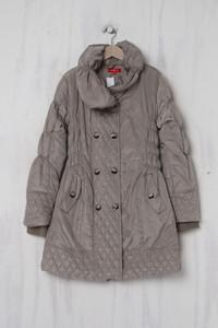 Derhy -  winter-mantel  - L