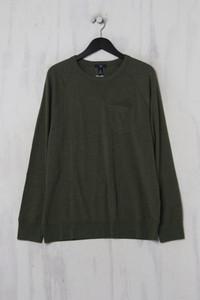 GAP -  sweatshirt  - L