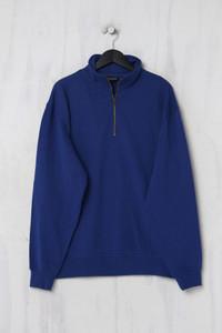 ARTIME -  sweatshirt  - XL