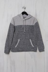 TWINTIP -  kapuzen-pullover  - M