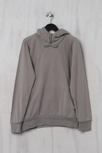 G-STAR -  kapuzen-pullover  aus baumwolle - L
