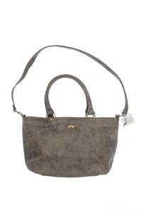 POISE - handtasche -
