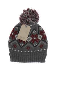 Zara Boys - norweger- mütze -