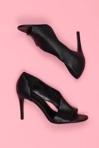 CHARLES & KEITH - pumps -