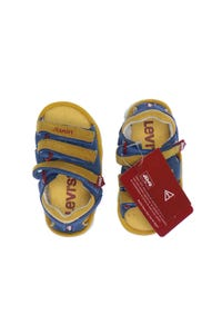 Levi´s RED TAB - sommer-kinderschuhe - 22