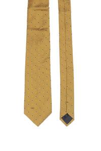 VALENTINO - seiden-krawatte -