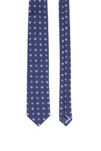 windsor. - krawatte mit seide -