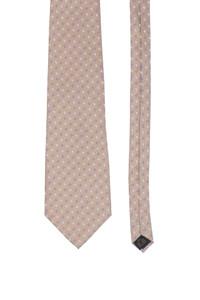 Ermenegildo Zegna - seiden-krawatte -