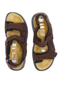 Joyca - sandalen -
