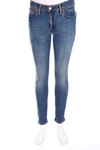 LEVI STRAUSS & CO. - jeans mit logo-patch - W30