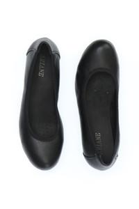 ARIANE - faux leather-ballerinas -