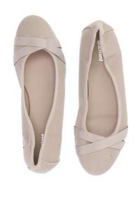 GRACELAND - ballerinas -
