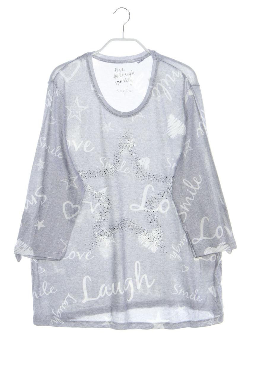 C&A Muster-Strick-Kleid L Sterne Knit Dress   eBay