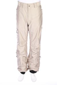 BOGNER SPORTS - ski-hose mit zipper - 52