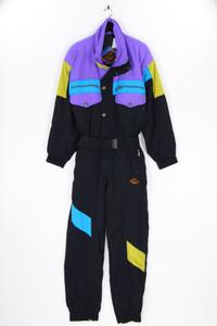SKI COMPANY - ski-anzug mit gürtel - M