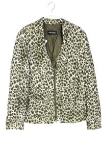 Betty Barclay - jacke mit animal-print - D 44