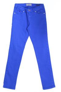 SCOTCH R´BELLE - jeans mit gummizug - 152