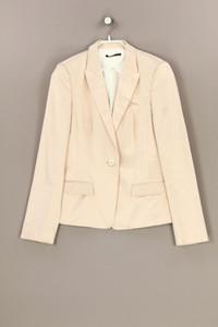 BOSS HUGO BOSS - blazer mit stretch - D 36