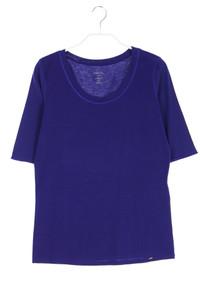 MARC CAIN - shirt - D 40