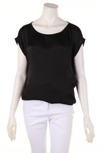 MARC CAIN - kurzarm-shirt - D 38
