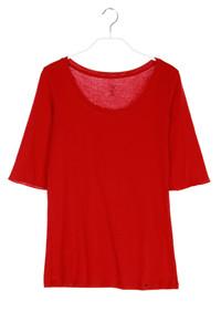 MARC CAIN - basic-shirt - D 38