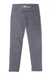 H&M basic - sweat-leggings - 140