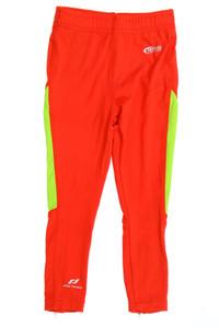 Pro Touch - sport-leggings mit zipper - 116