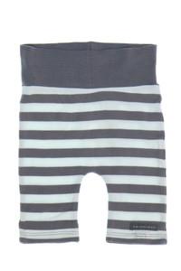 bellybutton - leggings mit streifen - 50