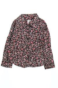 H&M LOGG - bluse mit blumen-print - 92