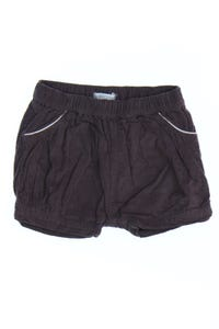 obaibi - cord-shorts mit gummizug - 74