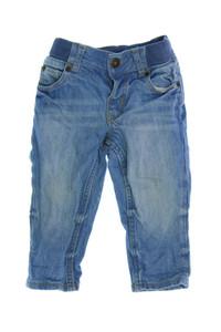 H&M &denim - jeans mit gummizug - 74