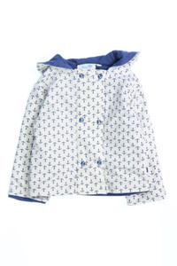 mon coeur - cardigan mit print - 68
