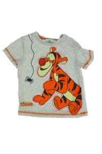 Disney baby - t-shirt mit print - 80