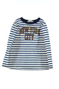H&M - streifen-t-shirt - 92