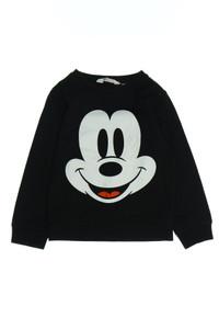 H&M - sweatshirt mit print - 110