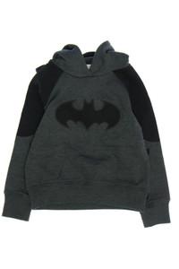 H&M - sweatshirt mit kapuze - 92