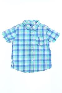 ZARA baby - hemd mit karo-muster - 92