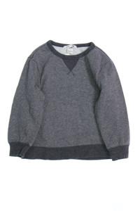 H&M - sweatshirt - 110