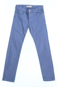 Zara Girls - jeans - 140