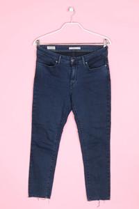 LEVI STRAUSS & CO. - jeans mit stretch - W30
