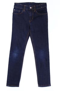 H&M &denim - skinny-jeans - 140