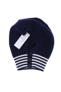 jacadi Paris - jungen-mütze mit logo-knöpfen -