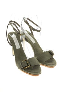 STELLA McCARTNEY - sandaletten -