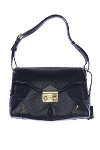 LOUIS VUITTON PARIS - satchel bag/tasche -
