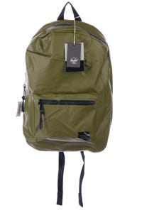 HERSCHEL SUPPLY CO. - - ONE SIZE