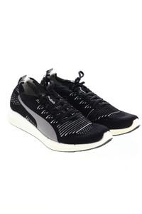 PUMA - low-top sneakers -