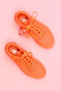 vans - low-top sneakers -
