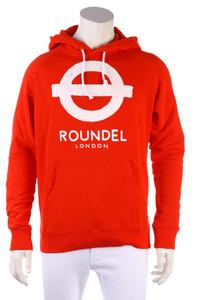 ROUNDEL LONDON - - S